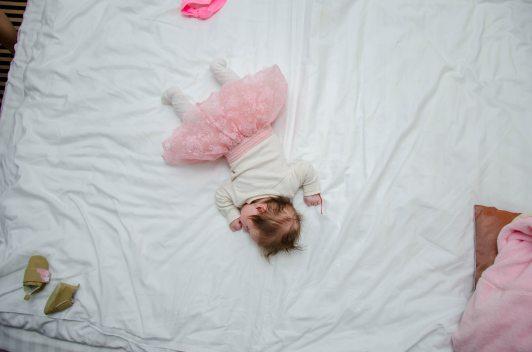 baby-bed-child-235127.jpg